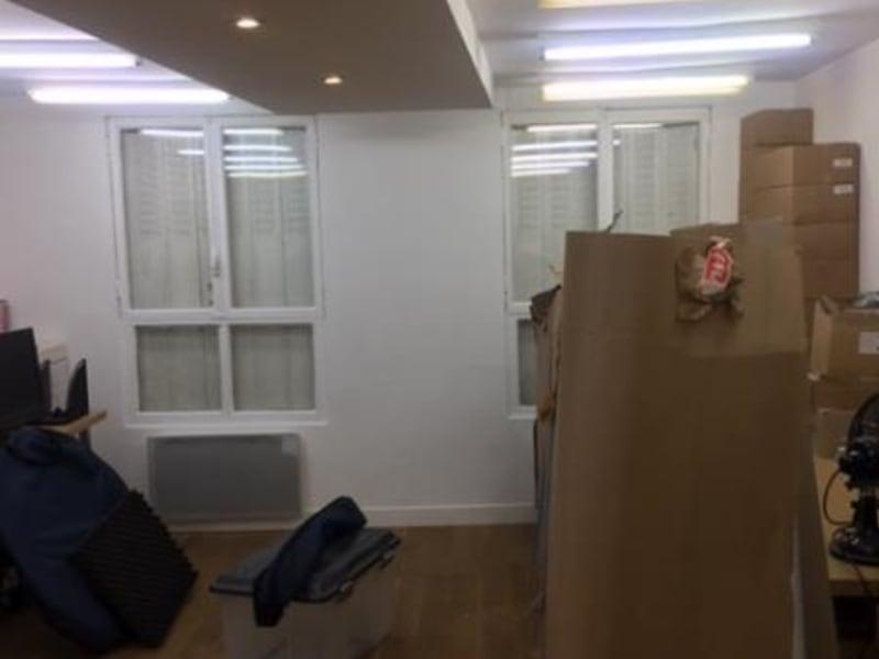 Rental office Paris 1er 3916,67€ CC - Picture 19