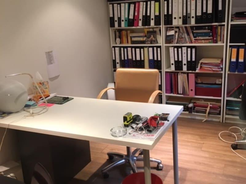 Rental office Paris 11ème 1262€ CC - Picture 6