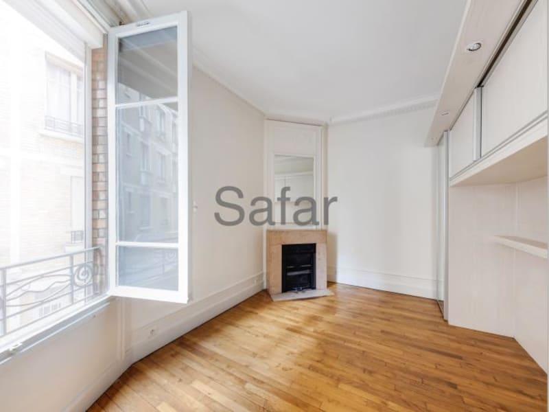 Vente appartement Paris 6ème 1680000€ - Photo 14