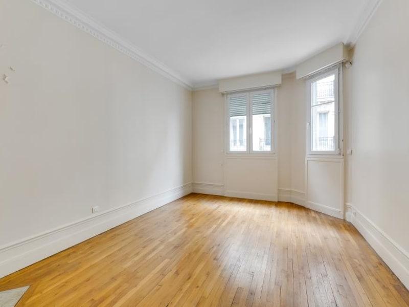 Vente appartement Paris 6ème 1680000€ - Photo 15