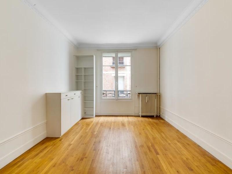 Vente appartement Paris 6ème 1680000€ - Photo 16