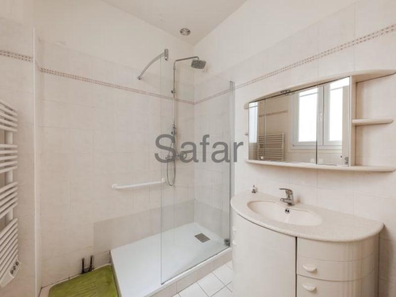 Vente appartement Paris 6ème 1680000€ - Photo 18