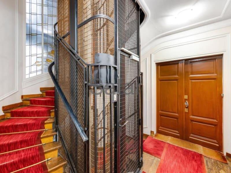 Vente appartement Paris 6ème 1680000€ - Photo 19