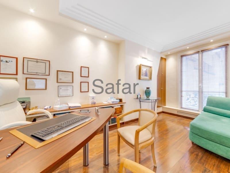 Vente appartement Paris 8ème 1430000€ - Photo 15
