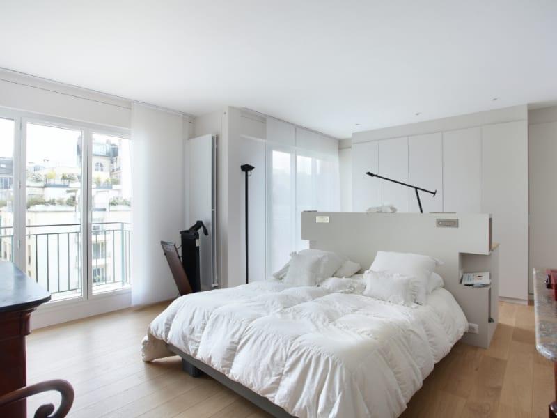Vente appartement Neuilly sur seine 1995000€ - Photo 17