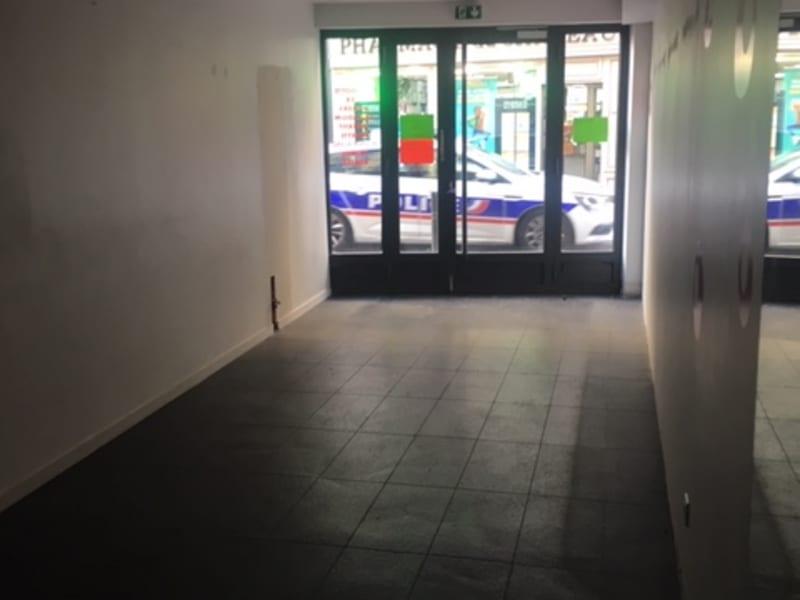 Rental empty room/storage Saint germain en laye 4100€ CC - Picture 11