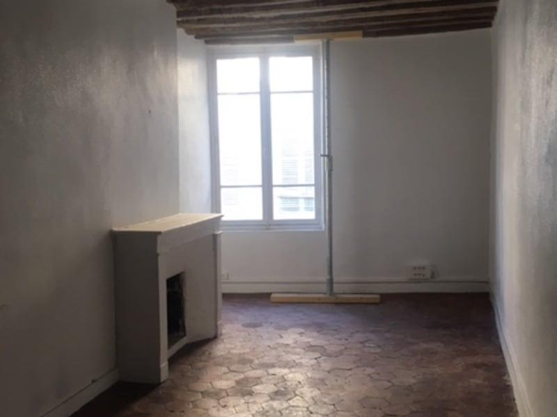 Rental empty room/storage Saint germain en laye 4100€ CC - Picture 15