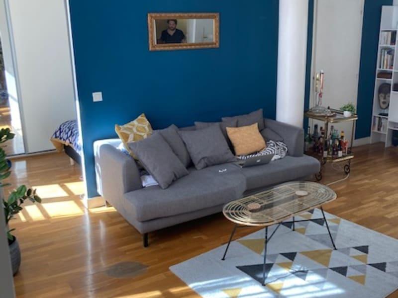 Vente appartement Paris 2ème 569000€ - Photo 13