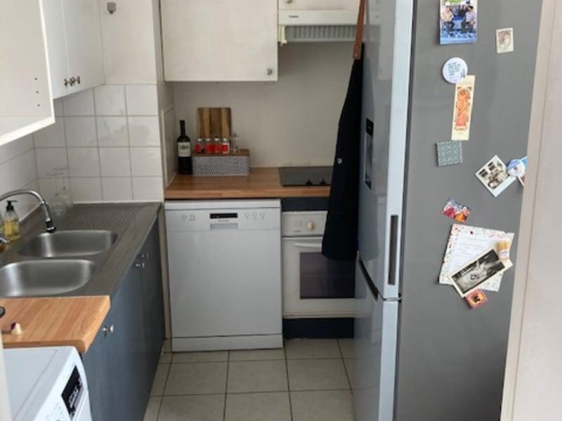 Vente appartement Paris 2ème 569000€ - Photo 16