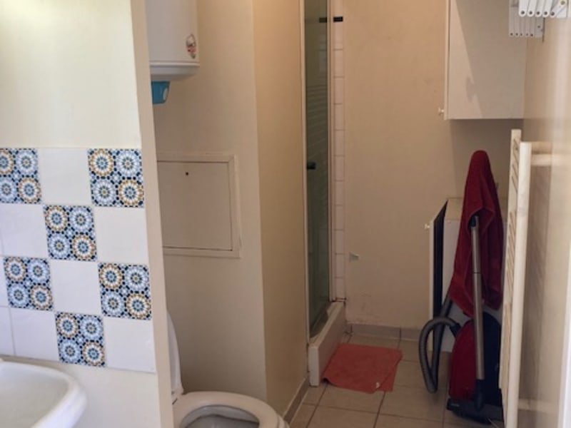 Vente appartement Paris 2ème 569000€ - Photo 19