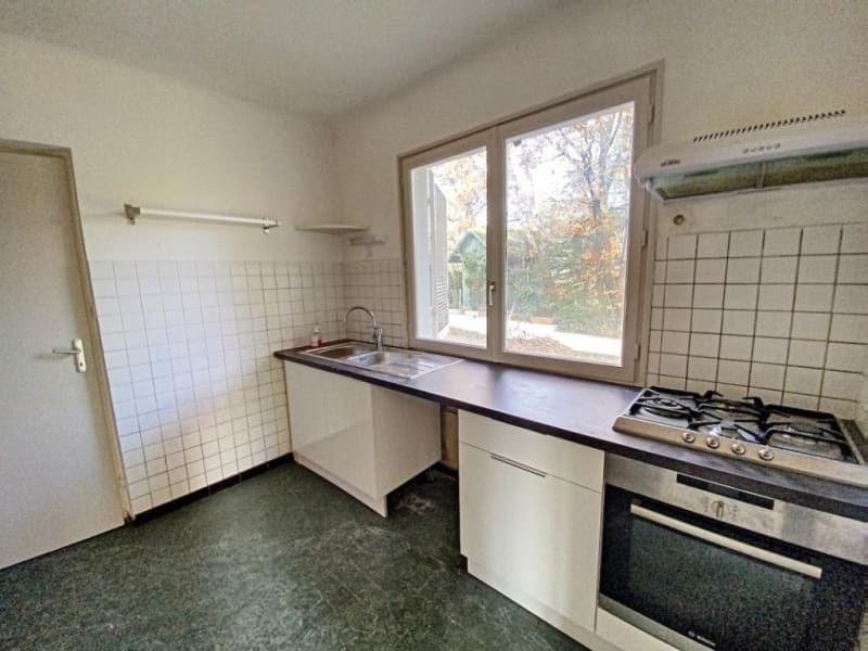 Location maison / villa Chaponost 2950€ CC - Photo 13
