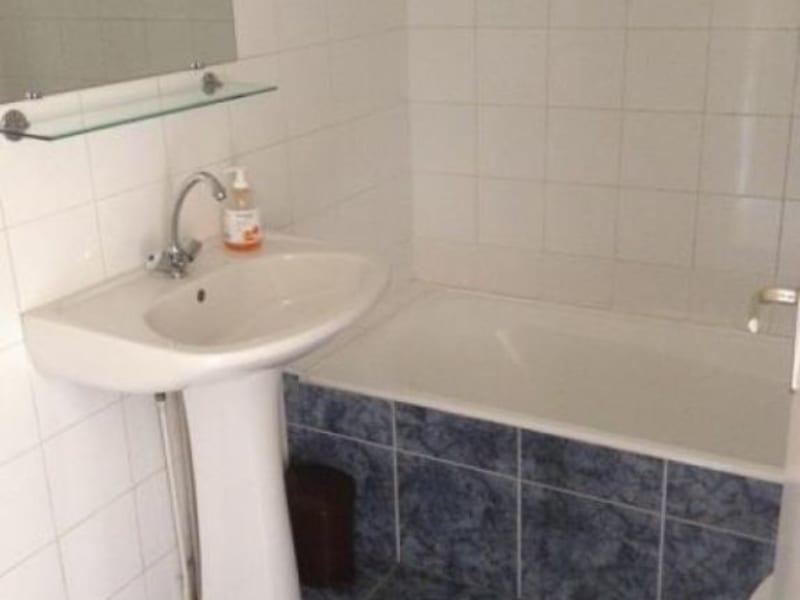 Location appartement Toulouse 860€ CC - Photo 7