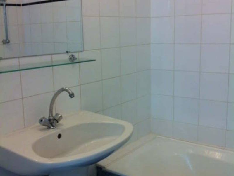 Location appartement Toulouse 860€ CC - Photo 8