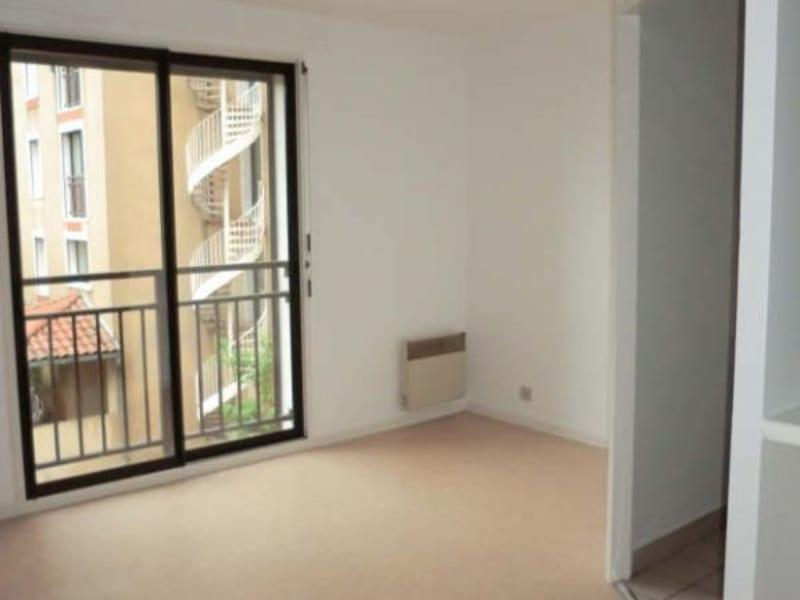 Location appartement Toulouse 664€ CC - Photo 7