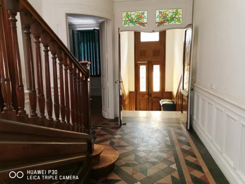 Sale house / villa Toulouse 1390000€ - Picture 12