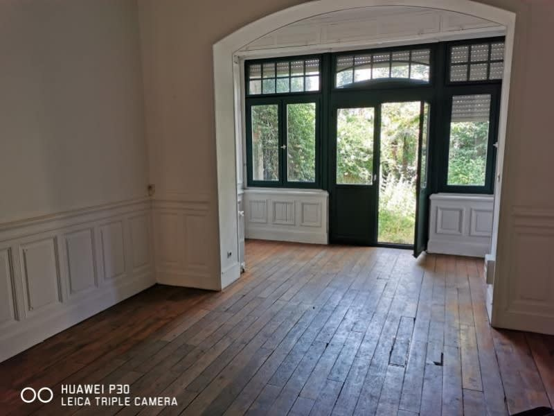 Sale house / villa Toulouse 1390000€ - Picture 13