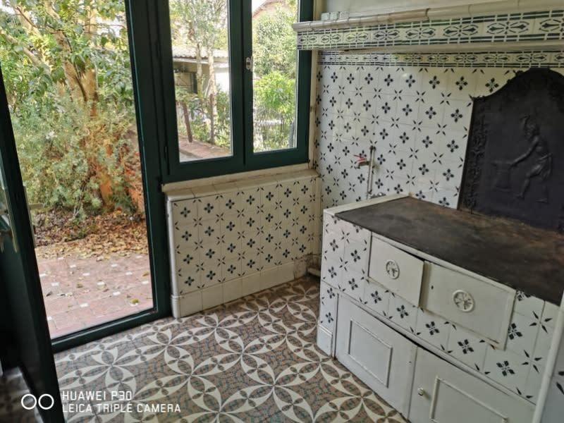 Sale house / villa Toulouse 1390000€ - Picture 15
