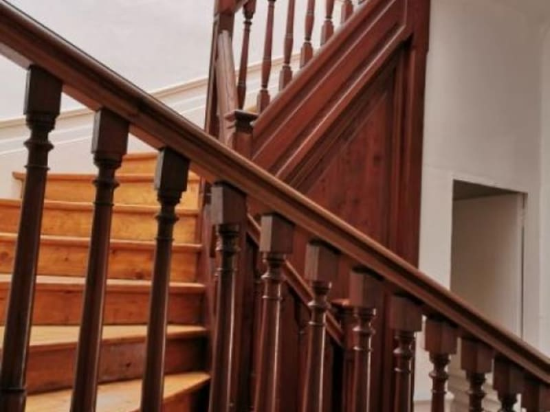 Sale house / villa Toulouse 1390000€ - Picture 16