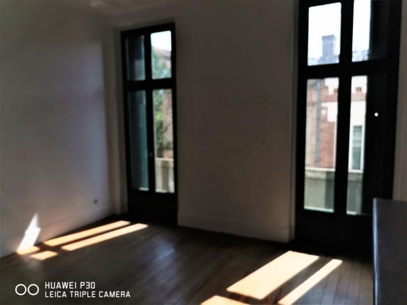 Sale house / villa Toulouse 1390000€ - Picture 17