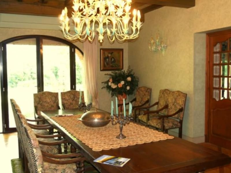 Sale house / villa Toulouse 771075€ - Picture 19