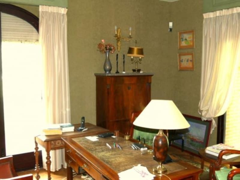 Sale house / villa Lisle sur tarn 771075€ - Picture 20