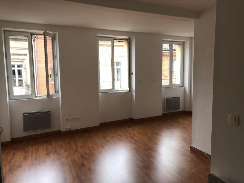 Rental apartment Toulouse 640€ CC - Picture 6