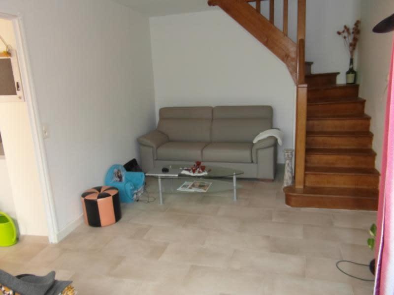 Vente maison / villa Grisy les platres 263000€ - Photo 8