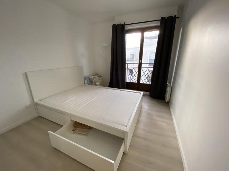 Rental apartment Cergy saint christophe 950€ CC - Picture 6