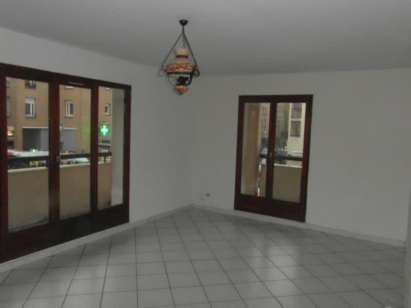 Sale apartment Cergy saint christophe 159000€ - Picture 6
