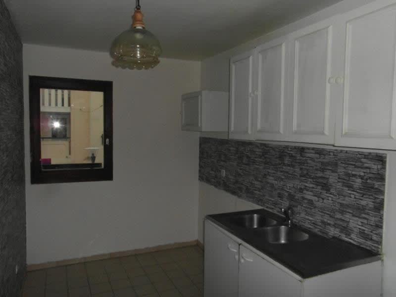 Sale apartment Cergy saint christophe 159000€ - Picture 7