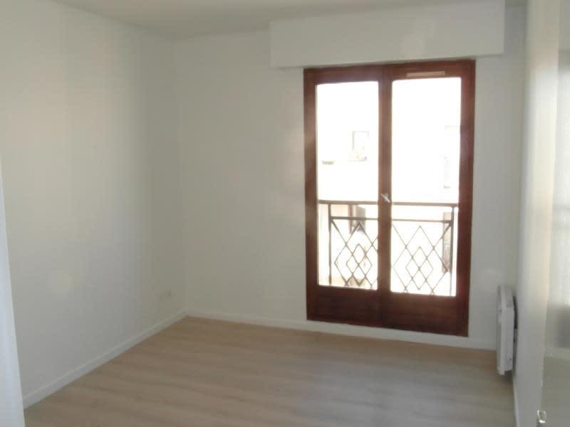 Vente appartement Cergy saint christophe 132000€ - Photo 8
