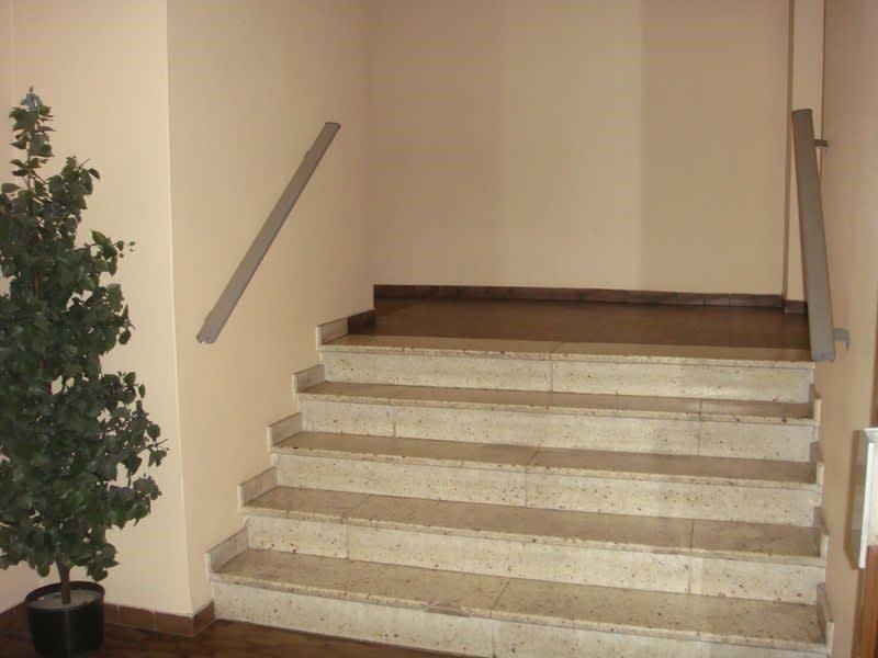 Sale apartment Rosny sous bois 159000€ - Picture 6