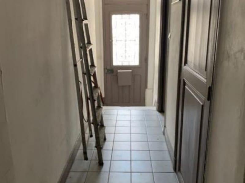 Vente maison / villa Nogent sur marne 845000€ - Photo 8