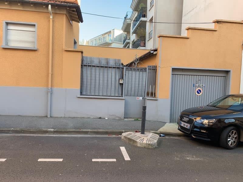 Vente maison / villa Nogent sur marne 845000€ - Photo 10