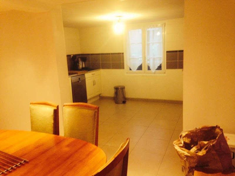 Sale house / villa Rosny sous bois 395000€ - Picture 4
