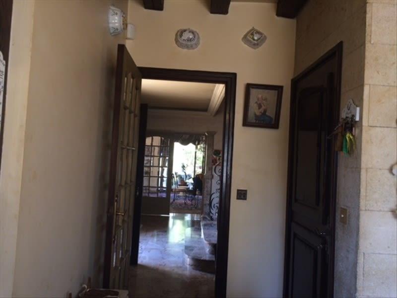 Sale house / villa Montreuil 1520000€ - Picture 10