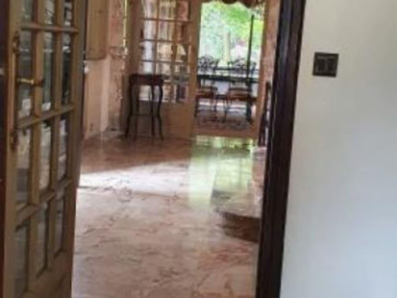 Sale house / villa Montreuil 1520000€ - Picture 13
