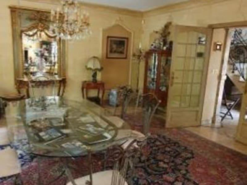 Sale house / villa Montreuil 1520000€ - Picture 16