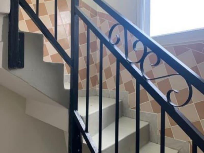Sale house / villa Montreuil 545000€ - Picture 9