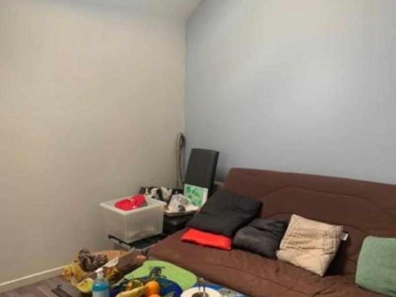 Sale house / villa Montreuil 545000€ - Picture 10