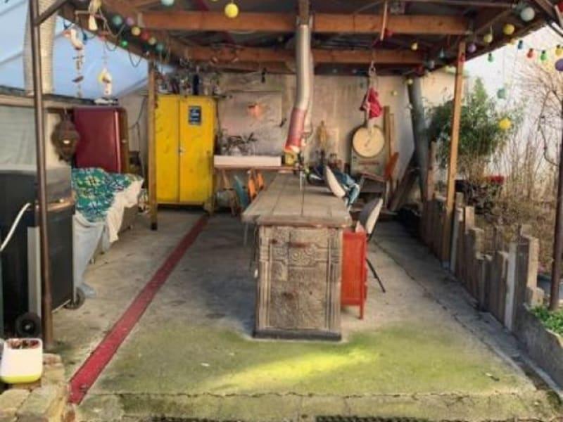 Sale house / villa Montreuil 735000€ - Picture 9