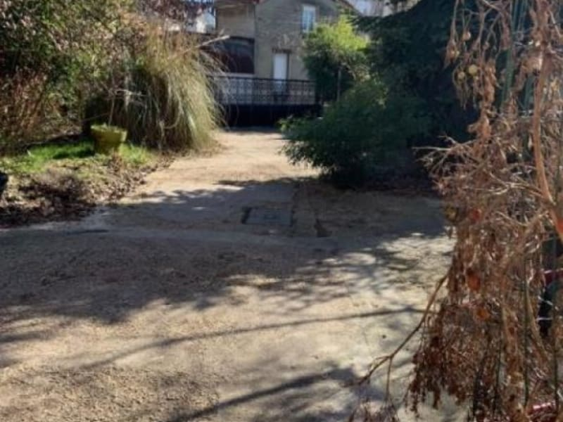 Sale house / villa Montreuil 735000€ - Picture 10