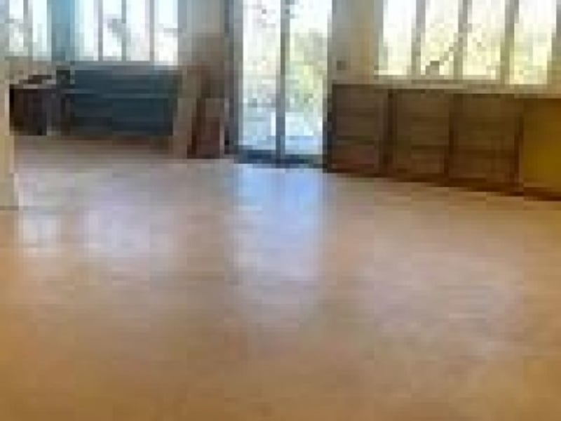 Location local commercial Montreuil 3000€ HC - Photo 6