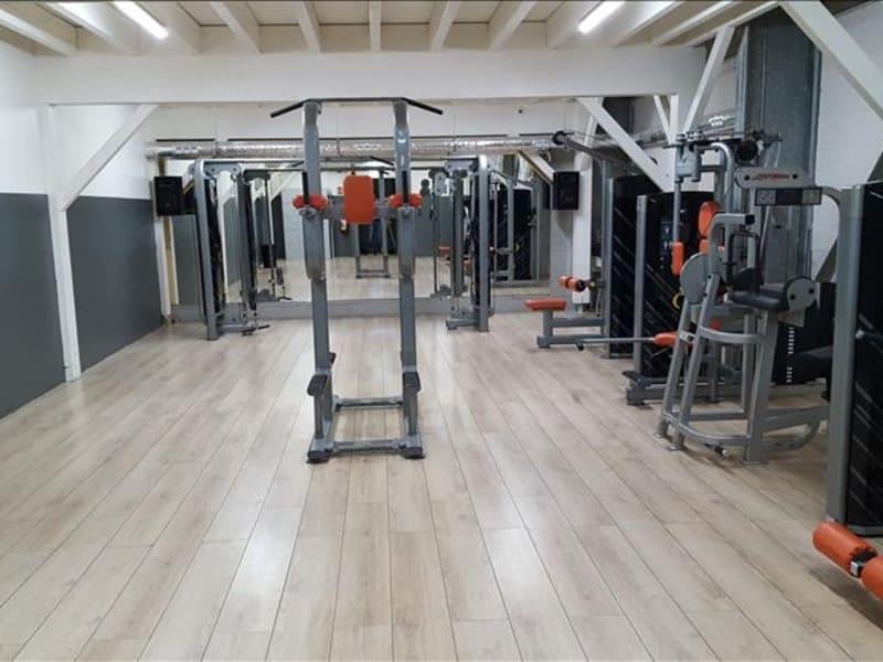 Commercial property sale shop Noisy le sec 255000€ - Picture 12