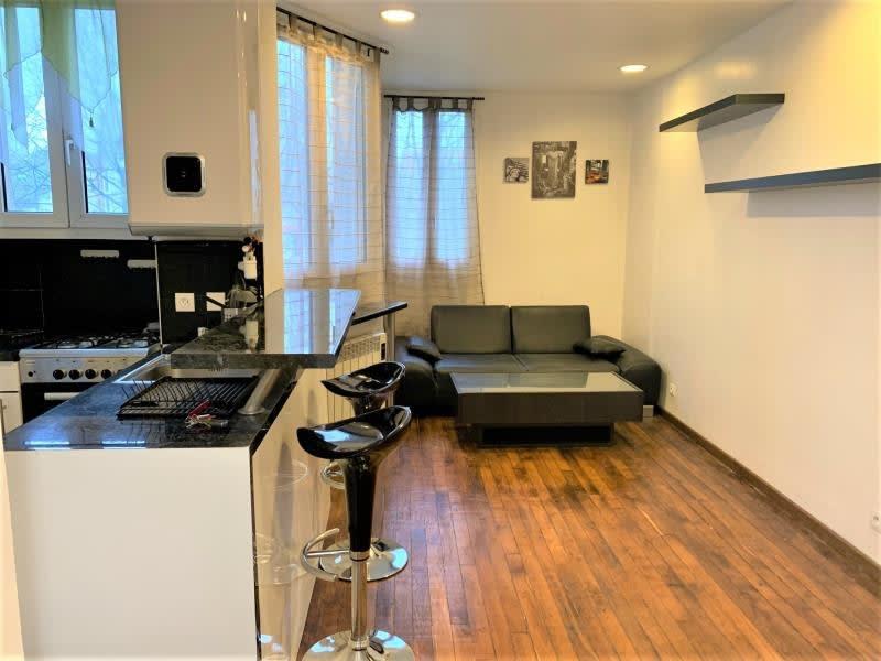 Rental apartment Nogent sur marne 900€ CC - Picture 7