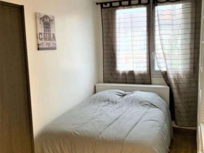 Rental apartment Nogent sur marne 900€ CC - Picture 8