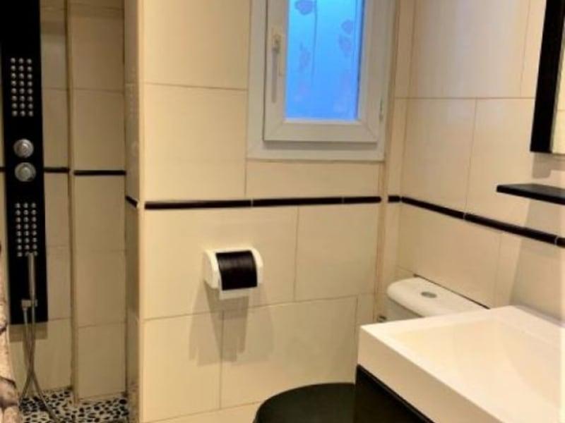 Rental apartment Nogent sur marne 900€ CC - Picture 11