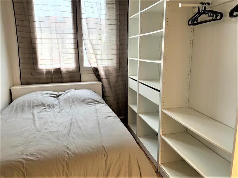 Rental apartment Nogent sur marne 900€ CC - Picture 12
