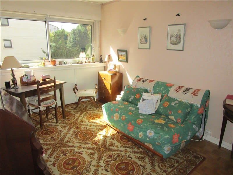 Vente appartement Le pecq 319000€ - Photo 16