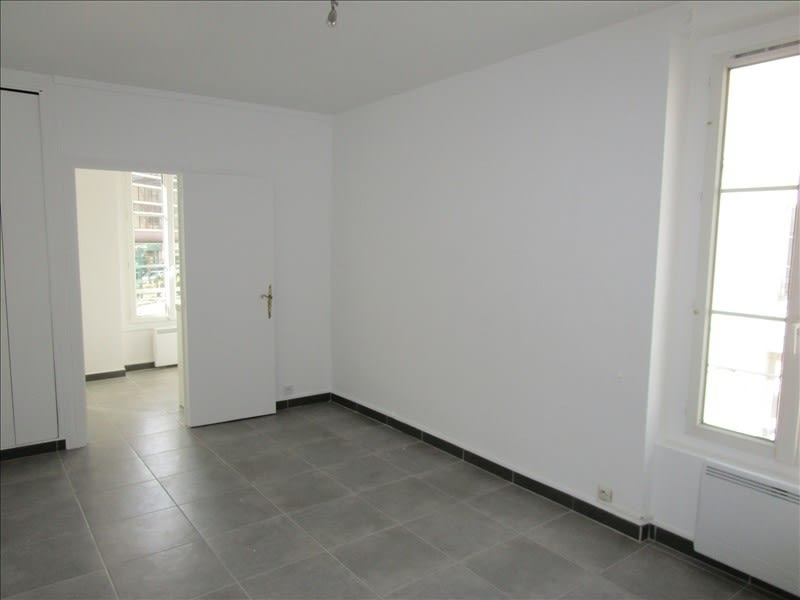 Rental apartment Le vesinet 650€ CC - Picture 6